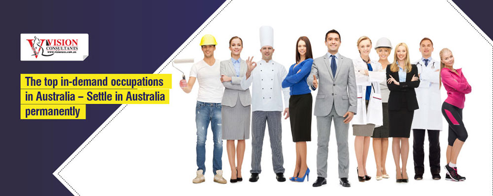 https://visionaus.com.au/wp-content/uploads/2018/10/The-Top-In-Demand-Occupations-in-Australia.jpg