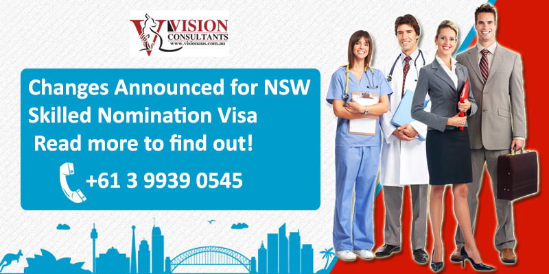 https://visionaus.com.au/wp-content/uploads/2019/07/Changes-Announced-for-NSW-Skilled-Nomination-Visa.jpg