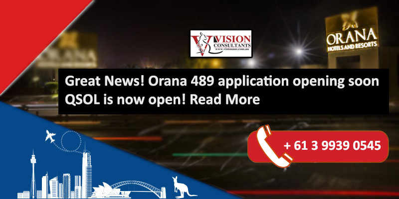 https://visionaus.com.au/wp-content/uploads/2019/07/Great-News-Orana-489-application-opening-soon-QSOL-is-now-open-Read-More.jpg