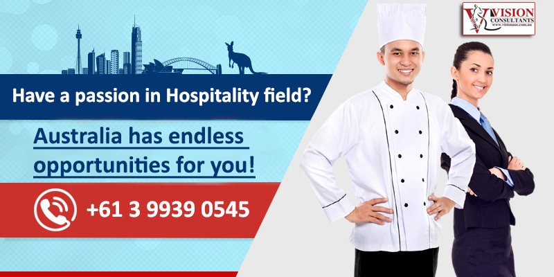 https://visionaus.com.au/wp-content/uploads/2019/07/Have-a-passion-in-Hospitality-field.jpg