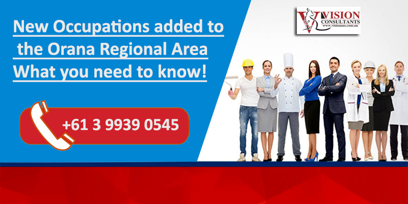 https://visionaus.com.au/wp-content/uploads/2019/07/New-Occupations-added-to-the-Orana-Regional-Area-2-1.jpg