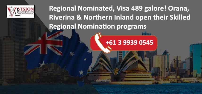 https://visionaus.com.au/wp-content/uploads/2019/07/Regional-Nominated-Visa-489-galore.jpg