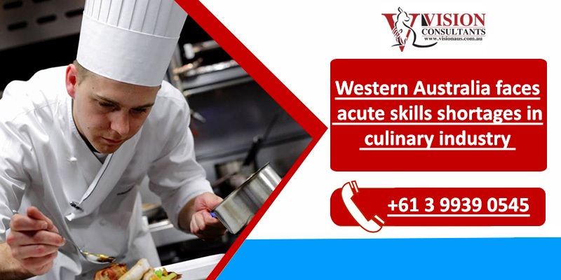 https://visionaus.com.au/wp-content/uploads/2019/07/Western-Australia-faces-acute-skills-shortages-in-culinary-industry-2.jpg