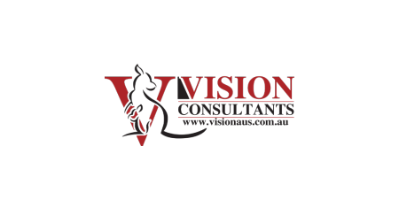 Vision Consultants : Migration Agent & Education Consultants in Australia