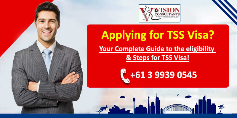 https://visionaus.com.au/wp-content/uploads/2019/08/Applying-for-TSS-Visa.jpg
