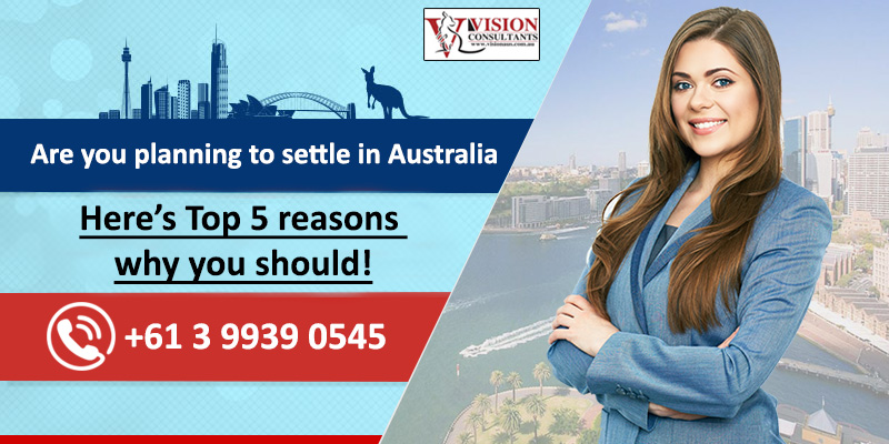https://visionaus.com.au/wp-content/uploads/2019/08/Are-you-planning-to-settle-in-Australia-1.jpg