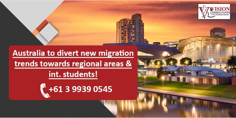 https://visionaus.com.au/wp-content/uploads/2019/08/Australia-to-divert-new-migration-trends-towards.jpg