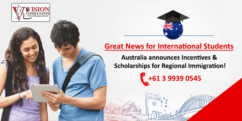 https://visionaus.com.au/wp-content/uploads/2019/08/Great-News-for-International-Students.jpg