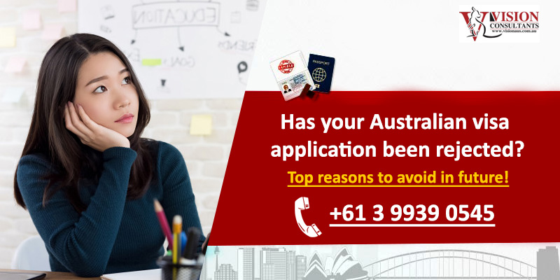 https://visionaus.com.au/wp-content/uploads/2019/08/Has-your-Australian-visa-application-been-rejected-1.jpg