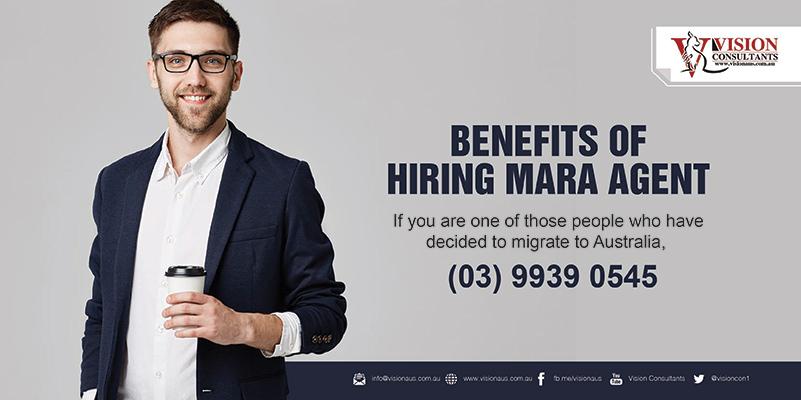 https://visionaus.com.au/wp-content/uploads/2019/09/mara-agents-hiring-1.jpg