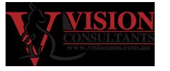 Vision Consultants : Migration Agent & Education Consultants in Australia