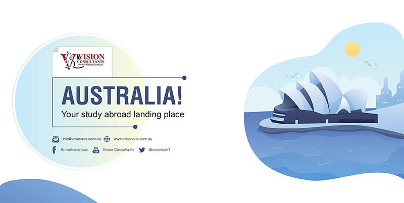 https://visionaus.com.au/wp-content/uploads/2020/01/Australia-Your-study-abroad-landing-place..jpg