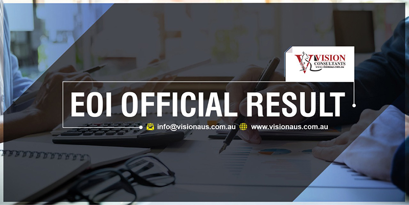 https://visionaus.com.au/wp-content/uploads/2020/01/EOI-Official.jpg