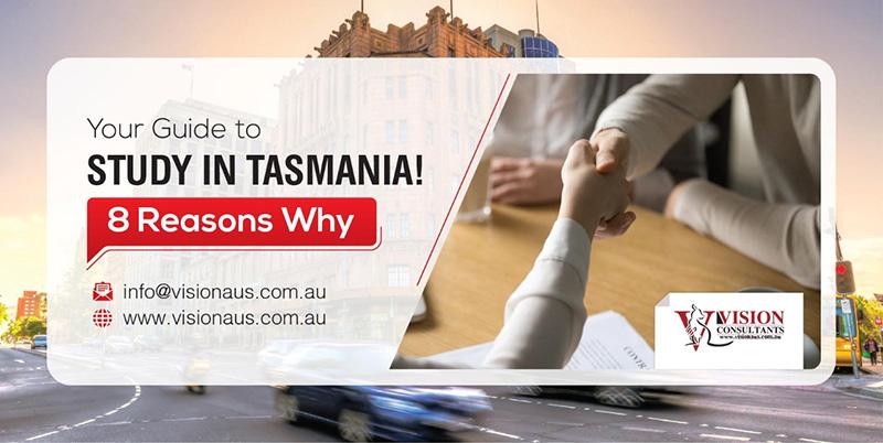 https://visionaus.com.au/wp-content/uploads/2020/01/study-in-Tasmania-Hobart.jpg
