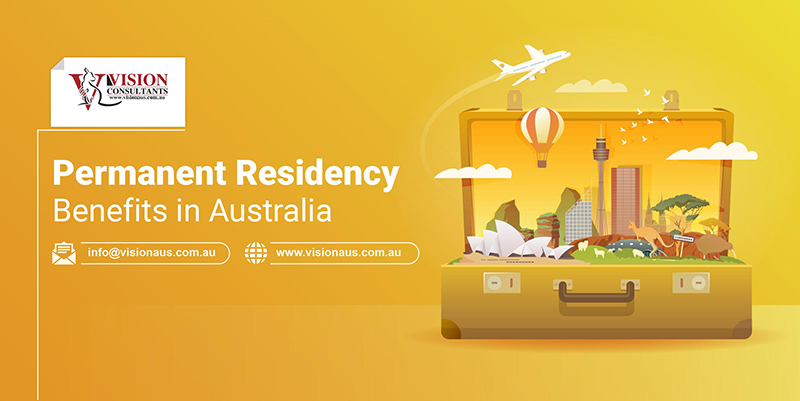 https://visionaus.com.au/wp-content/uploads/2020/02/Permanent-Residency-Benefits-in-Australia.jpg