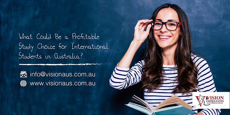 https://visionaus.com.au/wp-content/uploads/2020/02/What-may-be-a-Profitable-Study.jpg