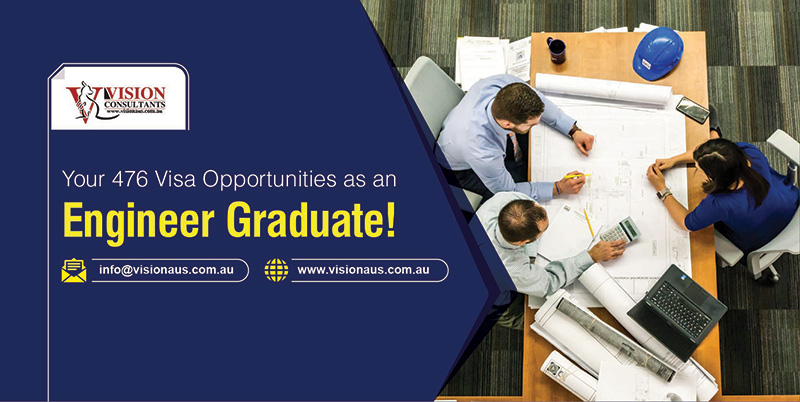 https://visionaus.com.au/wp-content/uploads/2020/02/Your-476-Visa-Opportunities-as-an-Engineer-Graduate.jpg