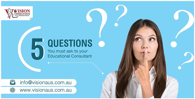 https://visionaus.com.au/wp-content/uploads/2020/03/5-Questions.jpg