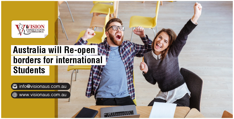 https://visionaus.com.au/wp-content/uploads/2020/06/Australia-will-reopen-borders-for-international-students.jpg