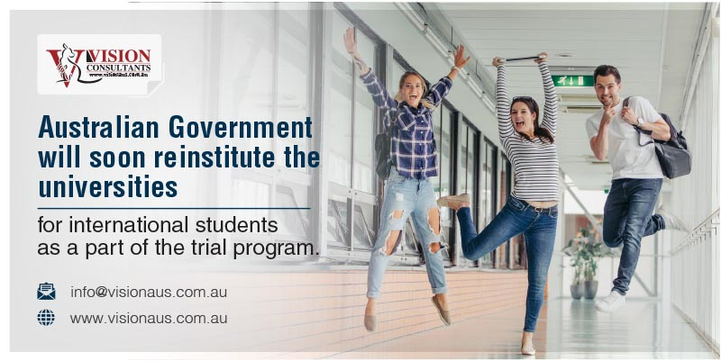 https://visionaus.com.au/wp-content/uploads/2020/06/International-students-will-be-allowed-to-travel-soon-Trial-program.jpg