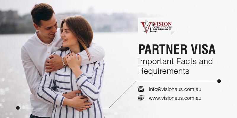 https://visionaus.com.au/wp-content/uploads/2020/06/Partner-visa-important-facts-requirements-de-facto-visa-spouse-visa.jpg