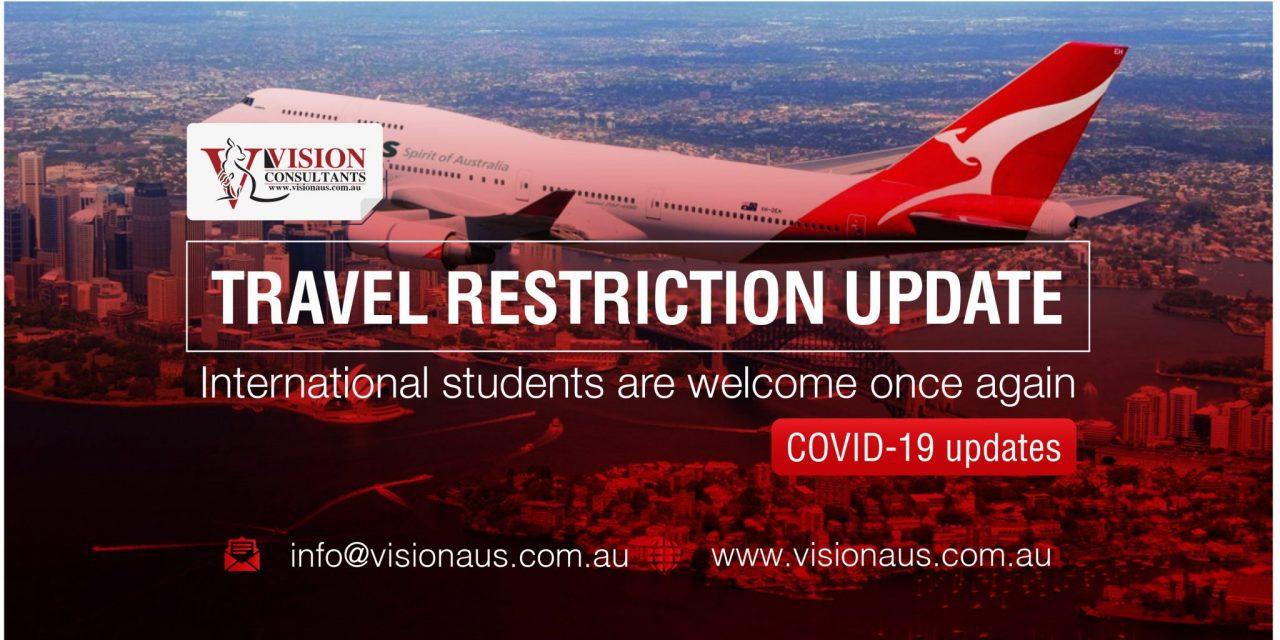 https://visionaus.com.au/wp-content/uploads/2020/07/Australia-Travel-Restriction-update-International-Students-e1595505750141-1280x640.jpg