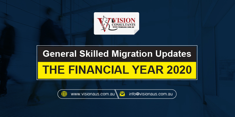 https://visionaus.com.au/wp-content/uploads/2020/07/Skilled-Work-Regional-Financial-Year-2020-Migration-updates.jpg